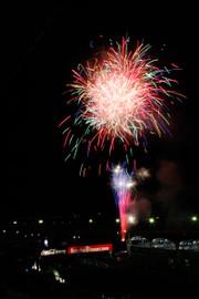 08_suzuka8h_fireworks_2